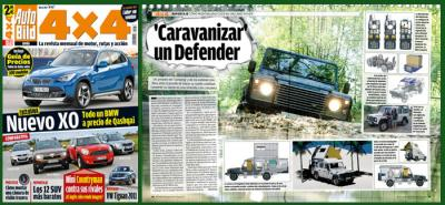 by oriol marrugat (www.landmotorhome.com)